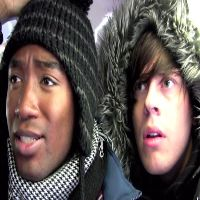 BWW TV STAGE TUBE: THE BATTERY'S DOWN Season 2 Trailer