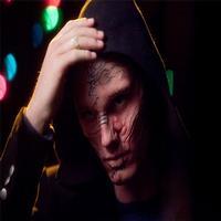 BWW TV: BEASTLY - The Official Teaser Trailer