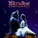 BWW TV Exclusive: Saying Au Revoir To Beauty and the Beast