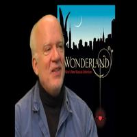 STAGE TUBE: WONDERLAND - Through the Looking-Glass: Gregory Boyd