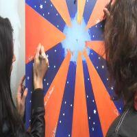 BWW TV: Creating HAIR's Audemars Piguet TONY Clock