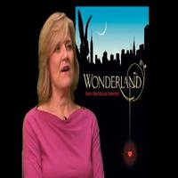 STAGE TUBE: WONDERLAND - Through the Looking-Glass: Karen Mason