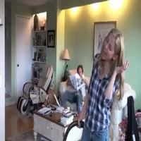 STAGE TUBE: Kerry Butler Preps For Her Show At Feinstein's