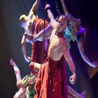 BWW TV: LE REVE - Behind the Scenes!