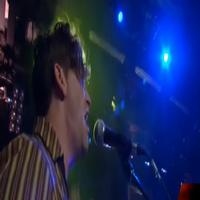 STAGE TUBE: MILLION DOLLAR QUARTET On Imus In The Morning