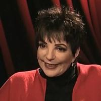 STAGE TUBE: Minnelli's Broadway Secrets