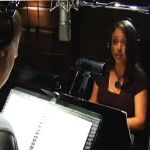 BWW TV: In the Studio with Natalie Toro & Sutton Foster