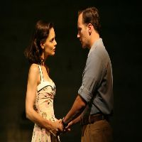 BWW TV: Broadway Beat - Opening Nights of All My Sons & A Man For All Seasons
