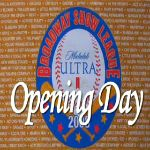 BWW TV: Broadway Softball League Opening Day