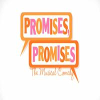 STAGE TUBE: PROMISES, PROMISES TV Commercial One