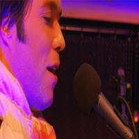 STAGE TUBE: Rufus Wainwright At The Rose Bar