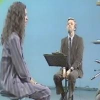 SONDHEIM @ 80 Stage Tube: Sondheim Teaches 'Send in the Clowns'