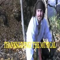 STAGE TUBE: ROA Productions Presents - 'THANKSGIVING! The Musical'