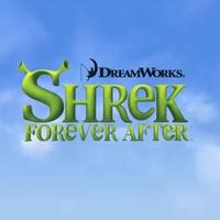 STAGE TUBE: Shrek Forever After- Shrek Goes Fourth Movie Trailer