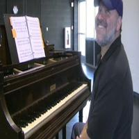 BWW TV: Frank Wildhorn on Bonnie & Clyde