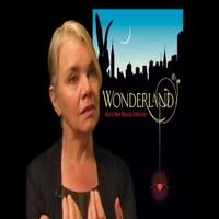 STAGE TUBE: WONDERLAND - Through the Looking-Glass: Susan Hilferty