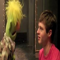 STAGE TUBE: Gene's Time Visits YANK!
