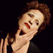 Broadway Bullet Interview: Piaf-Love Conquers All