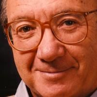 Neil Simon Endorses Mayor Bloomberg 9/13 At The Nederlander Theatre