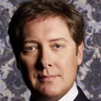DVR Alert: Talk Show Listings Tuesday, August 18, 2009 - James Spader & More
