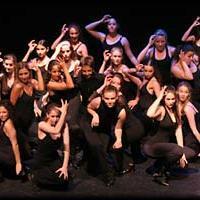 BYE BYE BIRDIE'S Bill Irwin and Allie Trimm Speak To Students At Broadway Artists Alliance