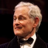 Photo Flash: PRESENT LAUGHTER Starring Victor Garber Opens Tonight