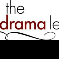 The Drama League Announces Details for the 2010 Online Auction
