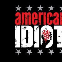 Berkeley Repertory Theatre Extends AMERICAN IDIOT Again, Thru 11/15