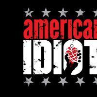 Berkeley Repertory Theatre Extends AMERICAN IDIOT Again, Thru 11/15