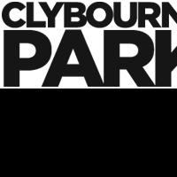 CLYBOURNE PARK at Playwrights Horizons Now Accepting Entries For $5 Lottery Tix