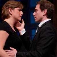 Photo Flash: CROSSING DELANCY Opening At Bickford Theatre