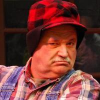Photo Flash: Buck Creek Players' ON THE HOME FRONT