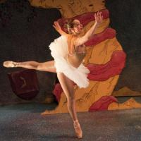 Photo Flash: Vital Theatre Co Presents THE KLEZMER NUTCRACKER