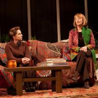 Photo Preview: Westport Country Playhouse Presents Channing & Alexander In THE BREATH OF LIFE