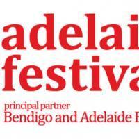 Adelaide Festival Centre Presents 2009 Christmas Proms 12/18, 12/19