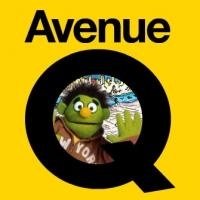 AVENUE Q Finds A New Home In The West End