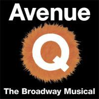 Work Light Productions & AVENUE Q North American Tour Join To Give Back