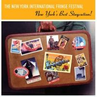 Applications Now Avaliable For 14th Annual FringeNYC