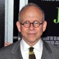 The 39 Steps continues Talkback Tuesdays with Bob Balaban 11/17
