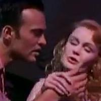 Cheyenne Jackson & Kate Baldwin to Perform