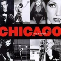 CHICAGO To Become The Sixth Longest Running Show In Broadway History 1/12/2010