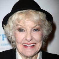 The Carlyle Hotel Delays Ebersole's Performance For One Final Performance Of 'At Home At The Carlyle: Elaine Stritch Singin' Sondheim'
