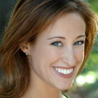 Erin Leigh Peck Subs for Nancy Opel in THE TOXIC AVENGER Oct. 26 - Nov. 8