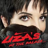 Liza Minnelli to Appear on Fox News 12/28 at 10pm