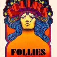 FOLLIES and THE GLORIOUS ONES Take The Stage At Theatre Hopkins