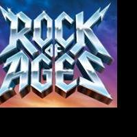 ROCK OF AGES To Give $1000 To One Lucky Audience Member Tonight 10/20