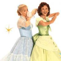 THE MARVELOUS WONDERETTES to Celebrate 500 Performances in NYC 11/25