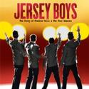 BREAKING NEWS: JERSEY BOYS Resumes Performances Tonight, 4/7, Following Electrical Fire Cancellations