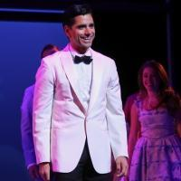 BYE BYE BIRDIE's John Stamos To Be Featured On ABC's 'Jimmy Kimmel Live' 11/17, ABC's 'The View' 11/19
