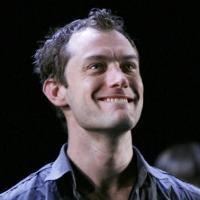 HAMLET Joins Broadway's Top 10, Grosses $904,914
